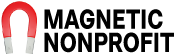 Magnetic Nonprofit Logo